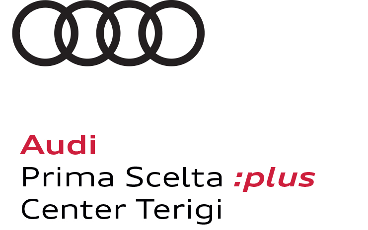AUDI Center Terigi srl